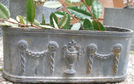 jardiniere1
