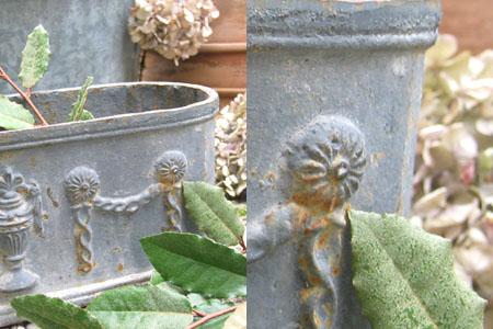 jardiniere3