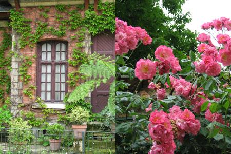 jardin_de_bagatelle9