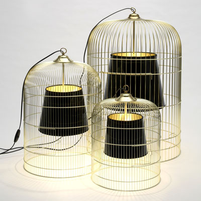 lampe_cage_sunset