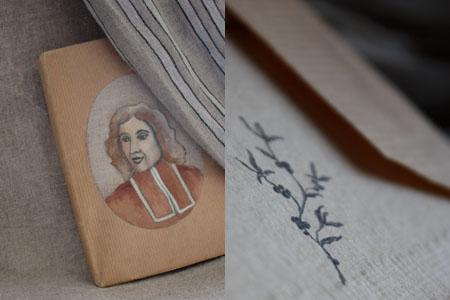 papier_craft