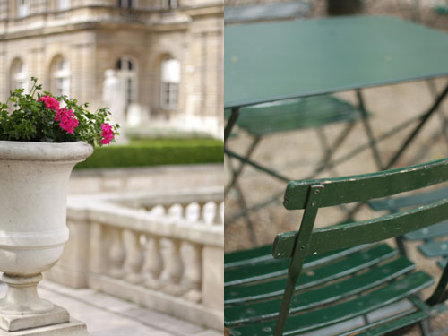 chaises_luxembourg