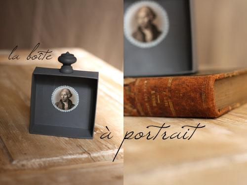 boite_a_portrait