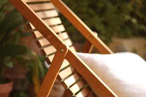 chaise_longue