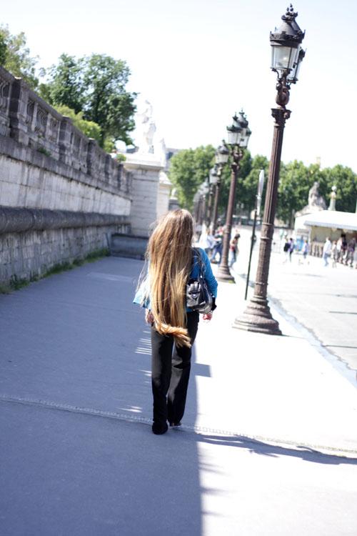 cheveux_longs2