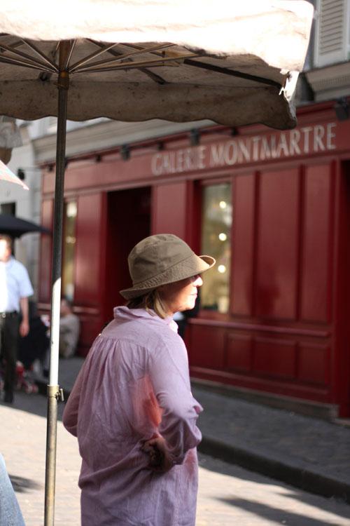 galerie_montmartre