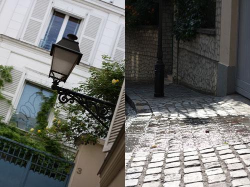 montmartre_lanterne