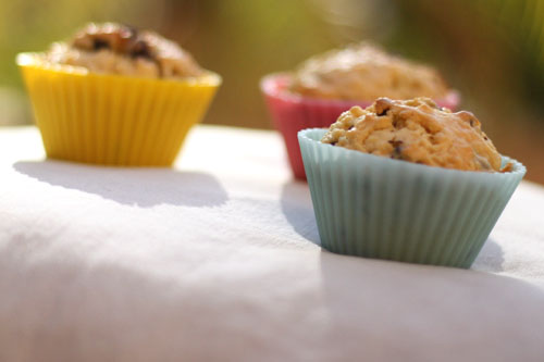 muffins_au_chocolat