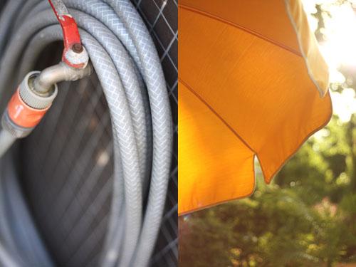 parasol_jaune
