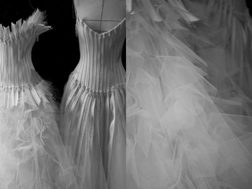 robes_de_mariee