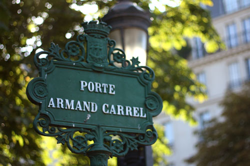armand_carrel