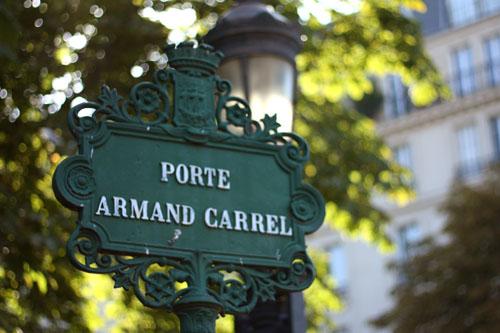 armand_carrel