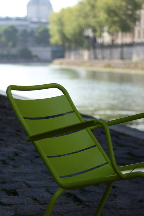 fauteuil_luxembourg_fermob