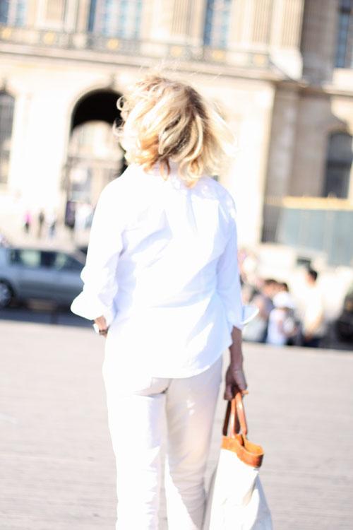 tenue_blanche