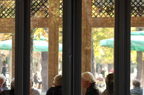 cafe_luxembourg