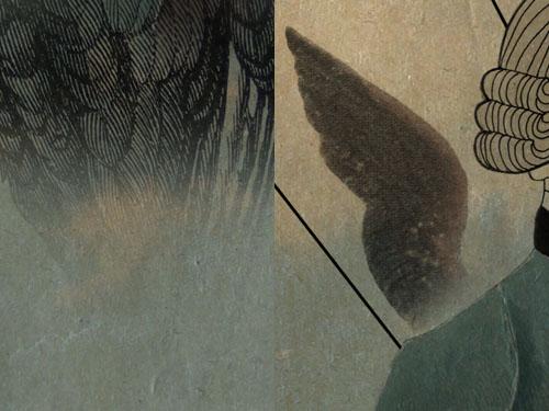Coeur_details2