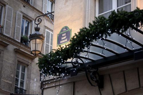 Rue_Saint_Honore