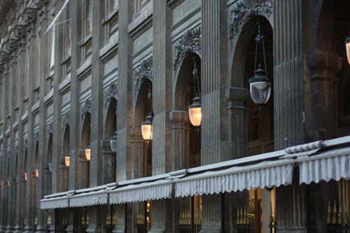 Galerie_Palais_Royal