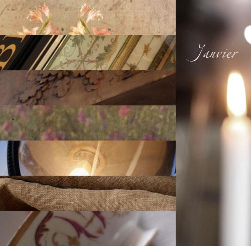 Janvier10