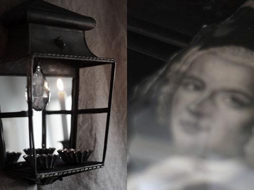 Lanterne_murale