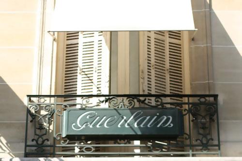 Guerlain_Champs_Elysees