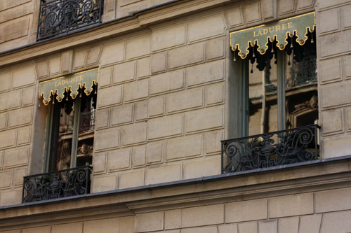 Laduree_Champs_Elysees