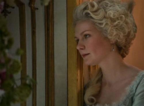 Marie_Antoinette2
