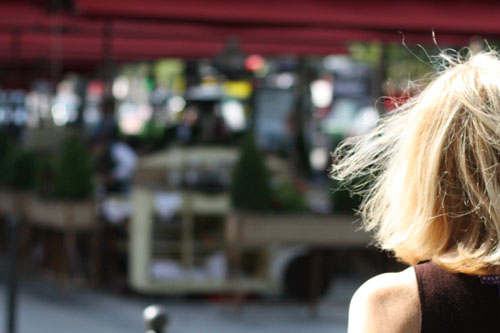 Terrasse_Champs_Elysees