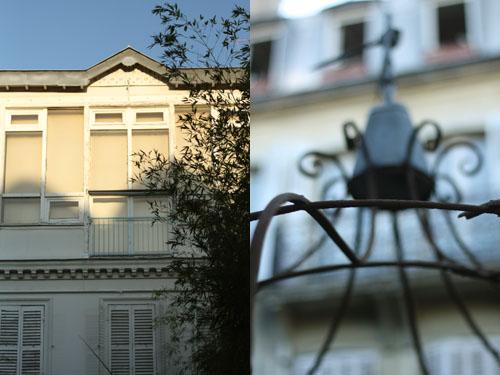 Atelier_Paris