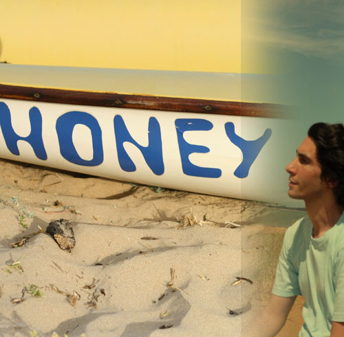 Honey_Pie
