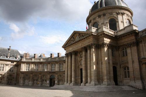 Institut_de_France