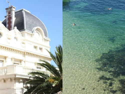 Baignade_a_Port_Vieux