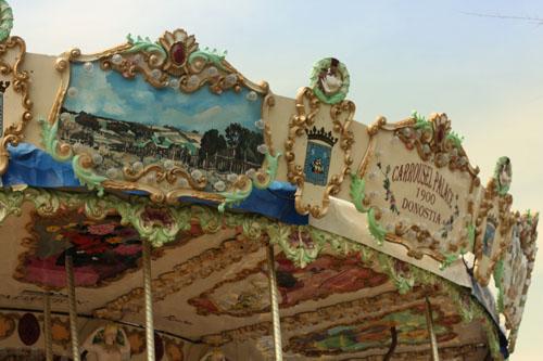 Carrousel_Palace