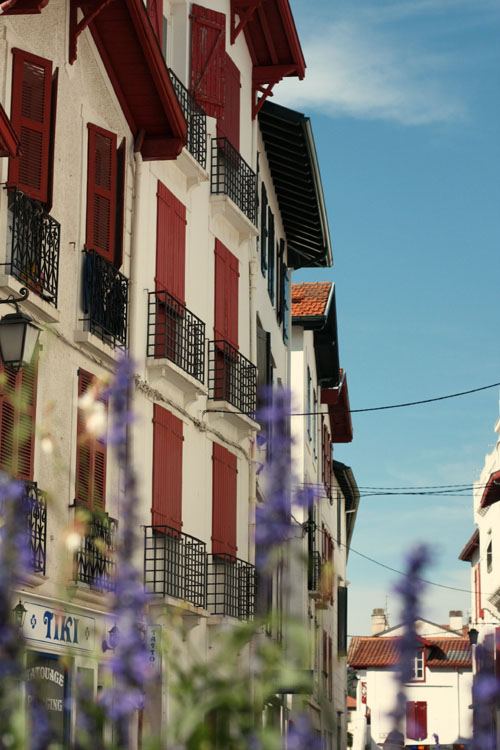 Centre_de_Saint_Jean_de_Luz