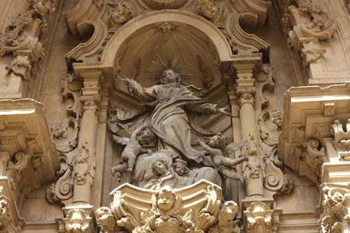 Eglise_Santa_Maria