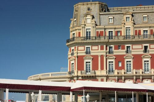 Hotel_du_Palais