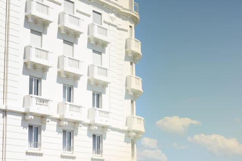 Immeuble_blanc