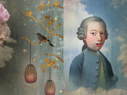 detail_oiseau_portrait