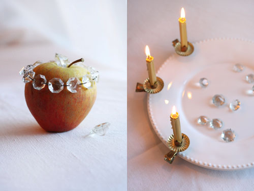 Pinces_a_bougies