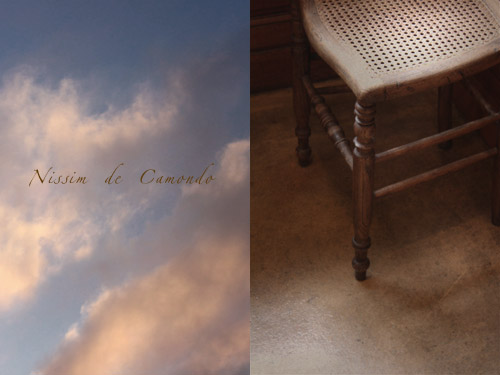 Chaise_cannee