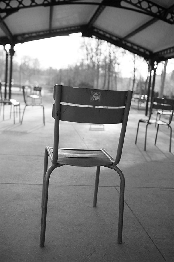 chaise_luxembourg