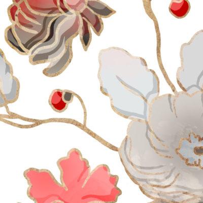 Cours de design textile
