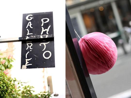 Galerie_photo