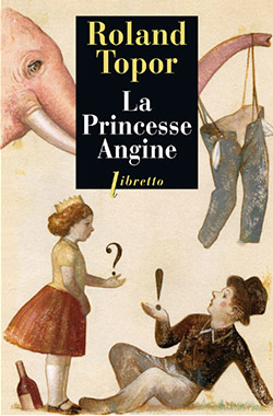 la-princesse-angine
