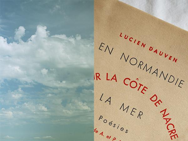 Lucien Dauven