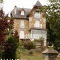 Maison à Villlennes-sur-Seine