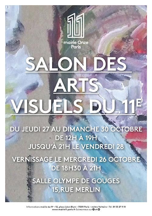 salon_des_arts_visuels