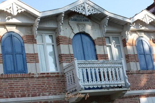 Villa_Isabelle_Anne